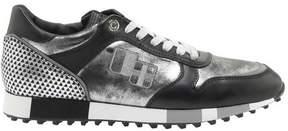 D'Acquasparta Men's D'ACQUASPARTA Andrea Lace-up Sneaker