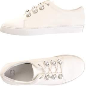 Miista E8 by Sneakers