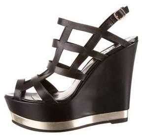 Ritch Erani NYFC Sandals