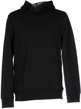 Bench Sweatshirts