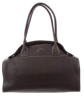 Tod's Girelli Shoulder Bag