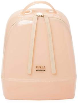 Furla Women's Mini Structure Backpack