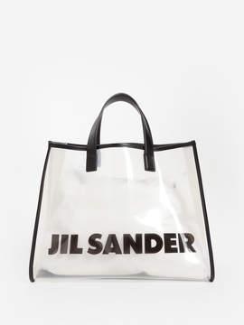 Jil Sander Tote Bags