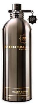 Montale Black Aoud Eau De Parfum/3.4 oz.