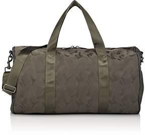 Deux Lux WOMEN'S DUFFEL BAG
