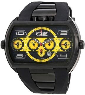 Equipe Dash XXL Men's Watch