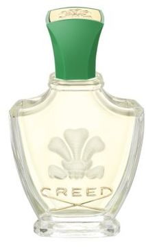 Creed Fleurissimo Perfume