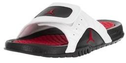 Jordan Nike Kids Hydro Xii Retro Bg Sandal.
