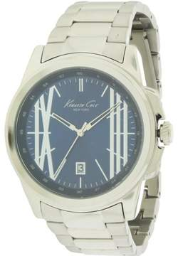 Kenneth Cole Classic Mens Watch KC9386