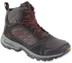 L.L. Bean L.L.Bean Men's Gore-Tex Ascender 17 Hiking Boots