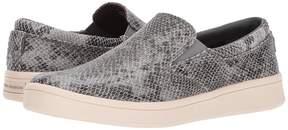 Mark Nason Canyon Women's Slip on Shoes