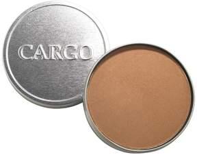 CARGO Bronzing Matte Powder - Medium