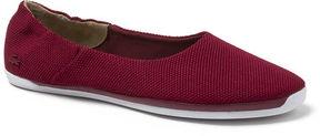 Lacoste Women's Rosabel Slip Flats
