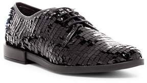 Miista Zoe Sequined Derby