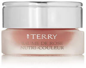 By Terry - Baume De Rose Nutri-couleur - Toffee Cream