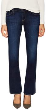 AG Adriano Goldschmied Women's Angelina Boot Cut Jeans