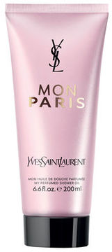 Mon Paris Shower Oil