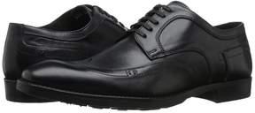 Bacco Bucci Galati Men's Shoes