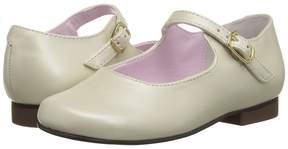 Nina Bonnett Girls Shoes