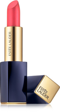 Estee Lauder Pure Color Envy Hi-Lustre Light-Sculpting Lipstick - Sheer Sin