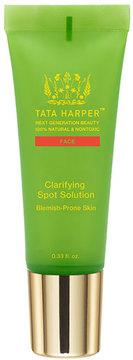 Tata Harper Clarifying Spot Treatment, 10 mL