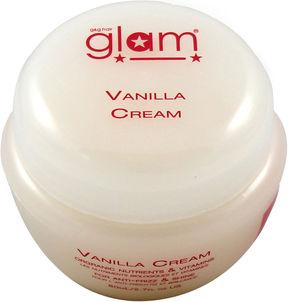 JCPenney GLOP & GLAM Glop & Glam Vanilla Styling Cream - 2.5 oz.