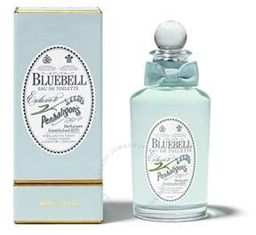 Penhaligon's Bluebell / Penhaligons EDT Spray 3.4 oz (100 ml) (w)