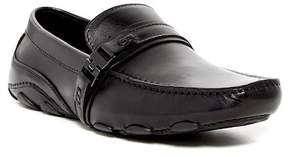 Kenneth Cole Reaction Give a Toast Loafer
