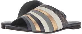 Matisse Moody Women's Shoes