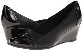 LifeStride Juliana Women's Wedge Shoes