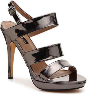 Michael Antonio Kenz Platform Sandal - Women's