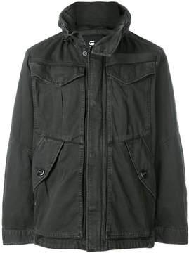 G Star cargo jacket