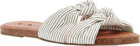 ED Ellen Degeneres Shiri Slide Sandal (Women's)