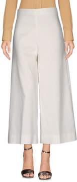 Charlott Casual pants