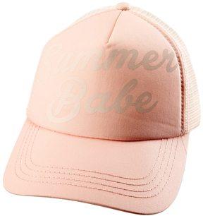 Billabong Aloha Forever Summer Babe Trucker Hat 8159321
