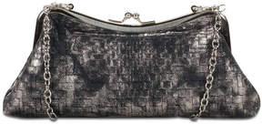 Patricia Nash Lina Small Frame Shoulder Bag
