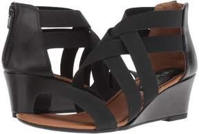 EuroSoft Mila Women's Shoes