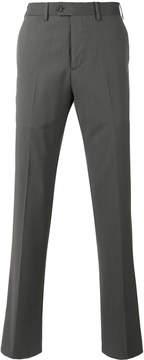 Armani Collezioni tailored trousers