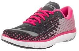 Brooks Women's Pureflow 5 Running Shoe.