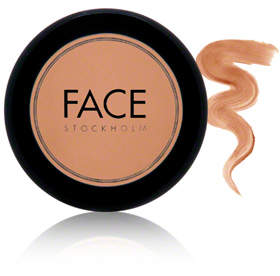 Face Stockholm Picture Perfect Foundation - Shade I