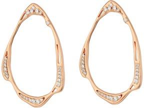 Kendra Scott Livi Stud Earrings Earring