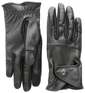 Ariat Elite Grip Gloves Ski Gloves