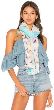 Michael Stars Cove Party Scarf