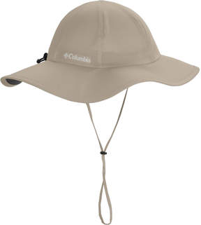 Columbia Sun Goddess II Booney Hat