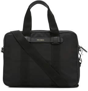 Dolce & Gabbana Mediterraneo laptop case