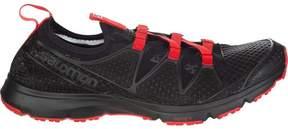 Salomon Crossamphibian Water Shoe