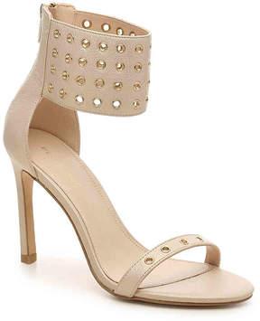 Pelle Moda Women's Ansley Sandal