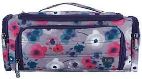 Lug Cosmetic Case -Trolley