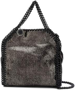 Stella McCartney tiny Falabella bag