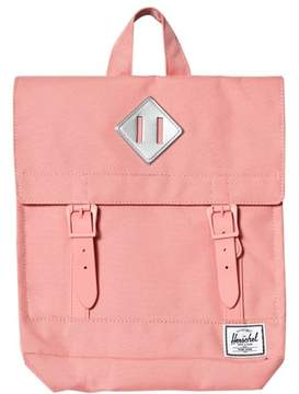 Herschel Survey Kids Strawberry Ice